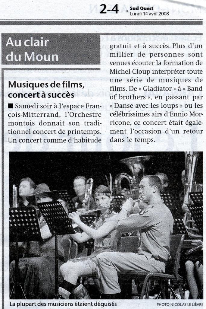 orchestre montois004(1)