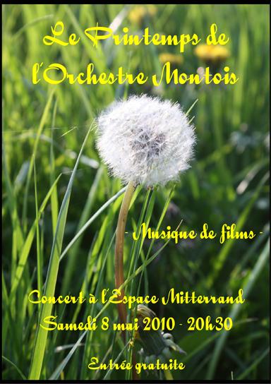 Concert_OM_printemps_2010_1