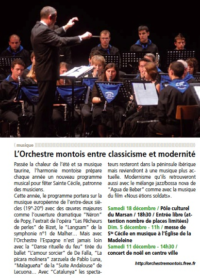 Article M2M 14 / nov-déc 2010