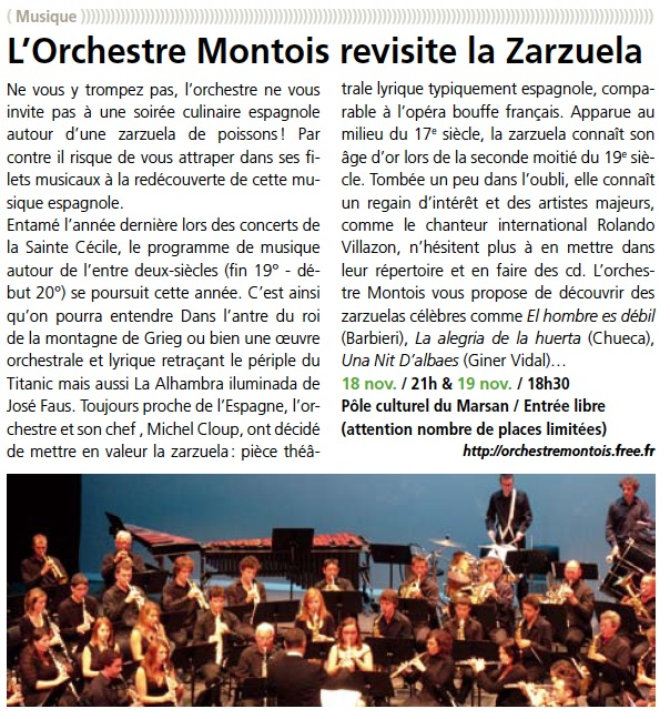 Article M2M 19 / oct-nov 2011