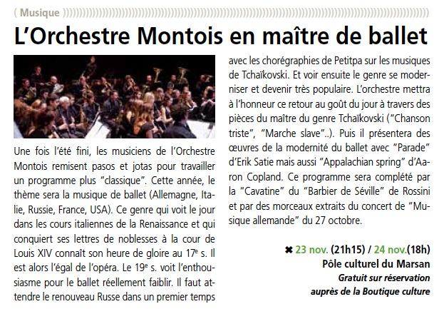 Article M2M 24 / oct-nov 2012