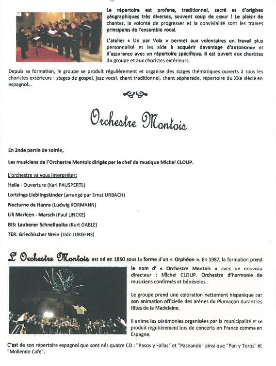 Concert allemand page 3