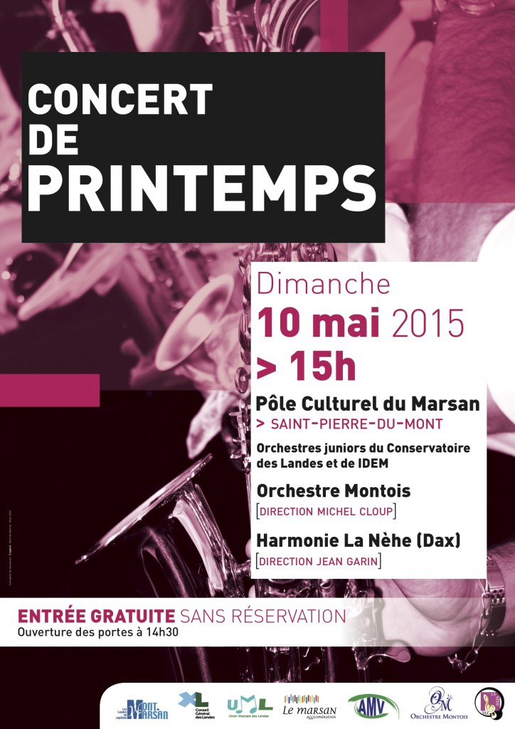 AFF-A3-Orchestre-Montois-PRINTEMPS-2015-HD