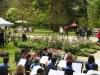 Fête des jardins 2016 (66)bandeau