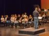 concert de jazz-11