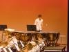 concert de jazz-12