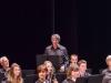 concert de jazz-13-2