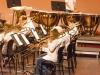 concert de jazz-13