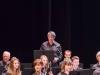 concert de jazz-14-2