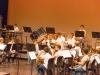 concert de jazz-16