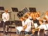concert de jazz-17