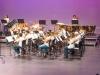concert de jazz-18