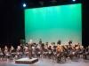 concert de jazz-19-2