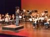 concert de jazz-19
