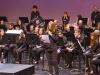 concert de jazz-20-2