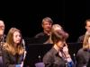 concert de jazz-23