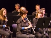 concert de jazz-26