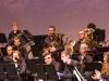 concert de jazz-32