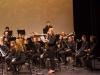 concert de jazz-38