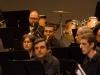 concert de jazz-40