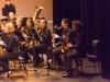 concert de jazz-41