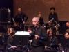 concert de jazz-45