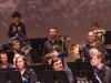 concert de jazz-49