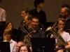 concert de jazz-56