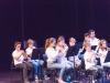 concert de jazz-6