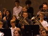 concert de jazz-62
