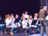 concert de jazz-7