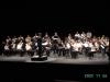 orchestre4