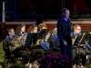 Orchestre 10