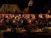 Orchestre 12