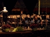 Orchestre 13