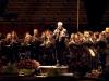 Orchestre 14