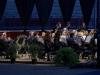 Orchestre 15