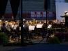 Orchestre 16
