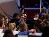 Orchestre 17