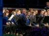 Orchestre 4