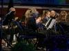 Orchestre 5