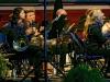 Orchestre 6