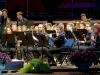Orchestre 8