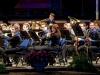 Orchestre 9
