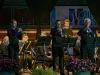 Solistes trompettes 1