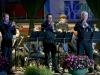 Solistes trompettes 2