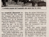 article_fetes_beziers006