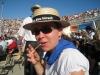 vacances-aout-2009-035