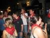 vacances-aout-2009-065