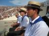 vacances-aout-2009-084
